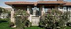 Фото 5 Gloria Select Villas