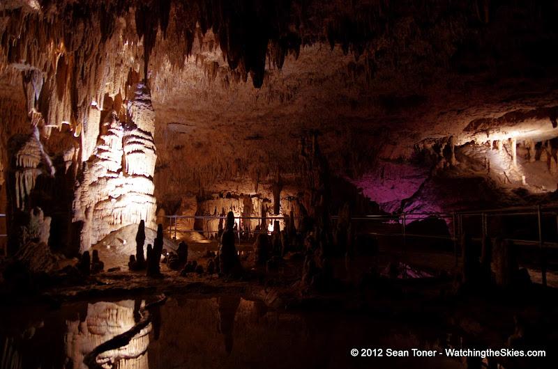 05-14-12 Missouri Caves Mines & Scenery - IMGP2548.JPG