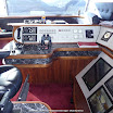 ADMIRAAL Jacht-& Scheepsbetimmeringen_MCS Marilenka_stuurhut_lessenaar_151458036798261.jpg