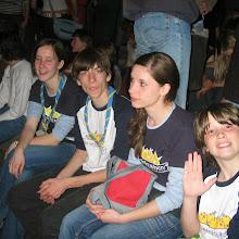 Koncert, Ljubljana 2006 - april%2B056.jpg