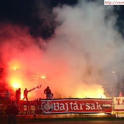 DVTK - Vasas 2008.04.05.