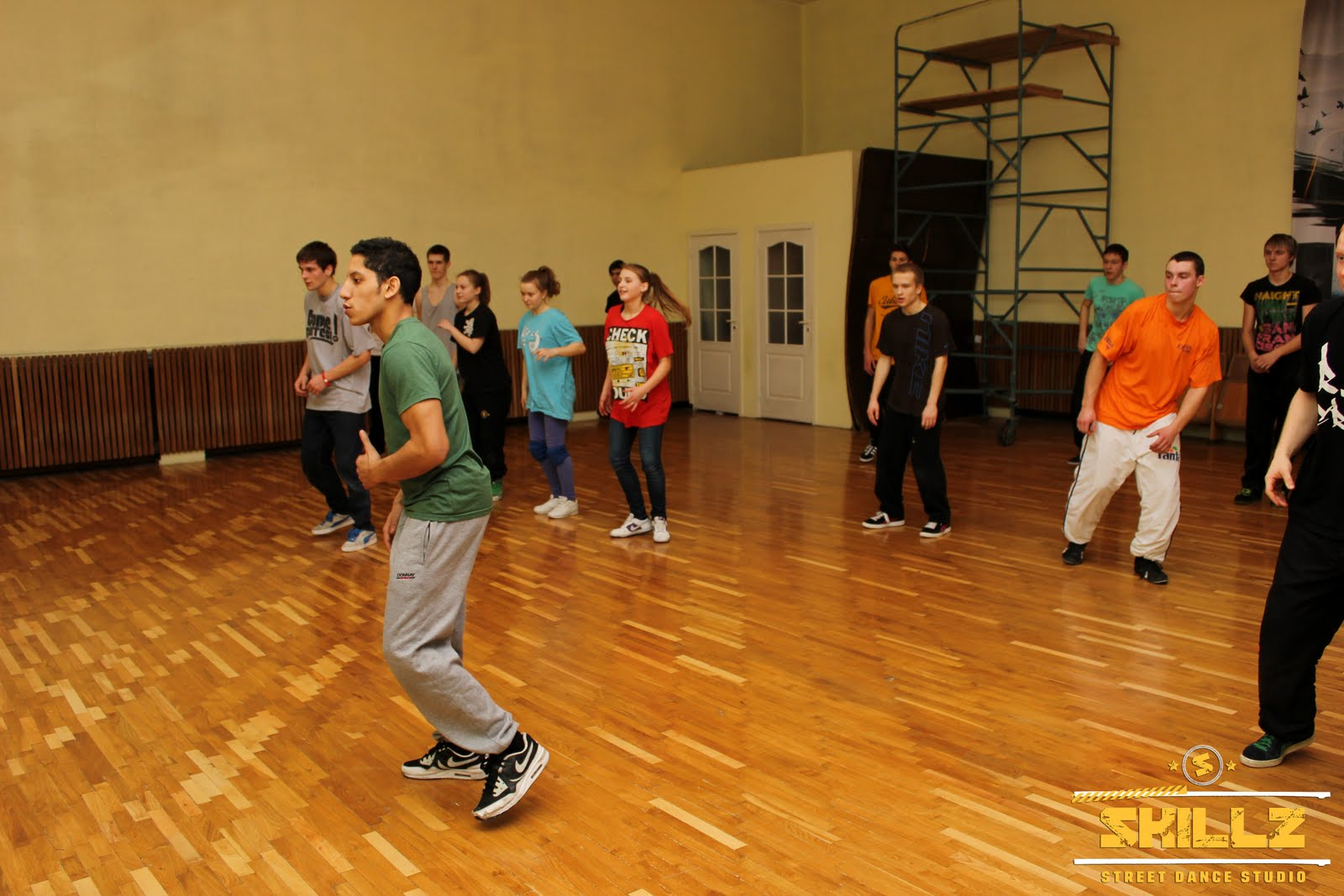 James (Olandija) Bboying workshop - IMG_2104.jpg