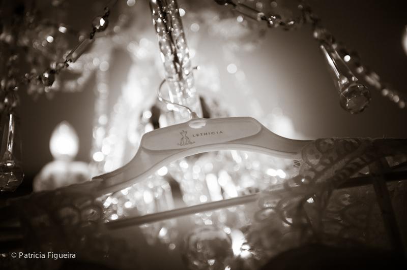 Foto de casamento 0032pb de Ana e Joao. Marcações: 29/10/2011, Casamento Ana e Joao, Fotos de Vestido, Lethicia Bronstein, Rio de Janeiro, Vestido, Vestido de Noiva.