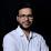sibghatullah khatib's profile photo