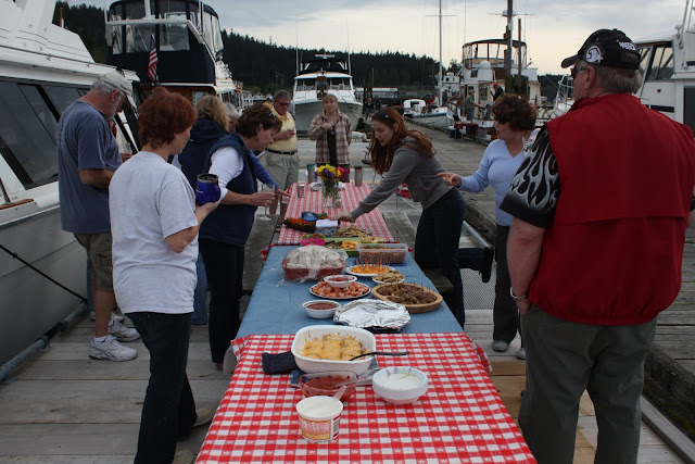 2012 Clubhouse Cleanup & Shakedown Cruise - IMG_0838.JPG