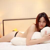 [XiuRen] 2013.11.04 NO.0043 沫晓伊baby 0076.jpg