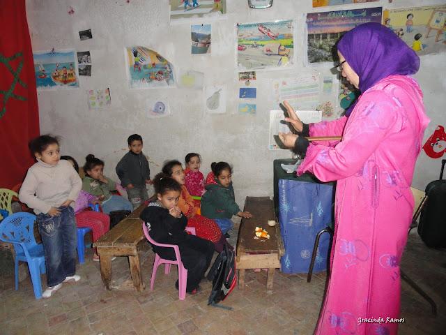 marrocos - Marrocos 2012 - O regresso! - Página 8 DSC07242