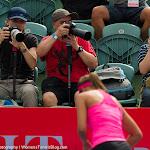 Ambiance - Prudential Hong Kong Tennis Open 2014 - DSC_6220.jpg