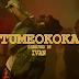 VIDEO | Shetta X Billnas X G Nako – Tumeokoka | Download Mp4 [Official Video]