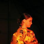 IMG_1335©skatingclub90_25°.JPG