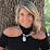 Audrey Ostoyic's profile photo