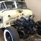 Cadillac 1956 restauratie - BILD1311.JPG
