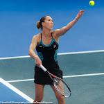 Jelena Jankovic - 2015 Prudential Hong Kong Tennis Open -DSC_5528.jpg