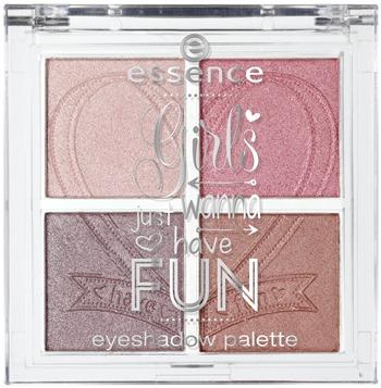 ess_Girls_just_wanna_have_fun_Eyeshadow_Palette_1465918772