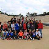 2010 土耳其歐亞馬拉松之旅_1