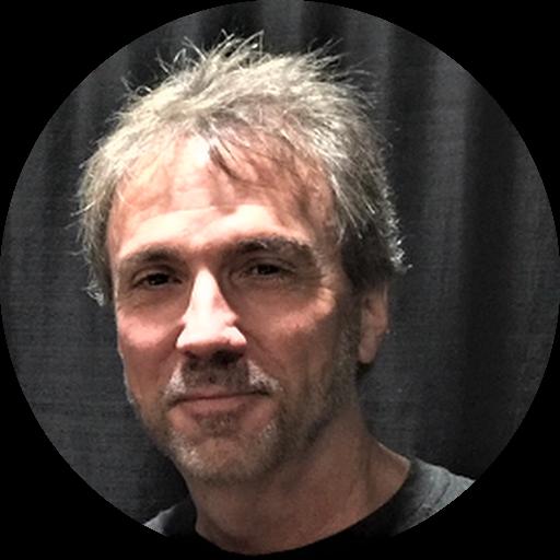 Chris Hartman