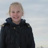 Welpen - Sneeuwpret - IMG_7582.JPG