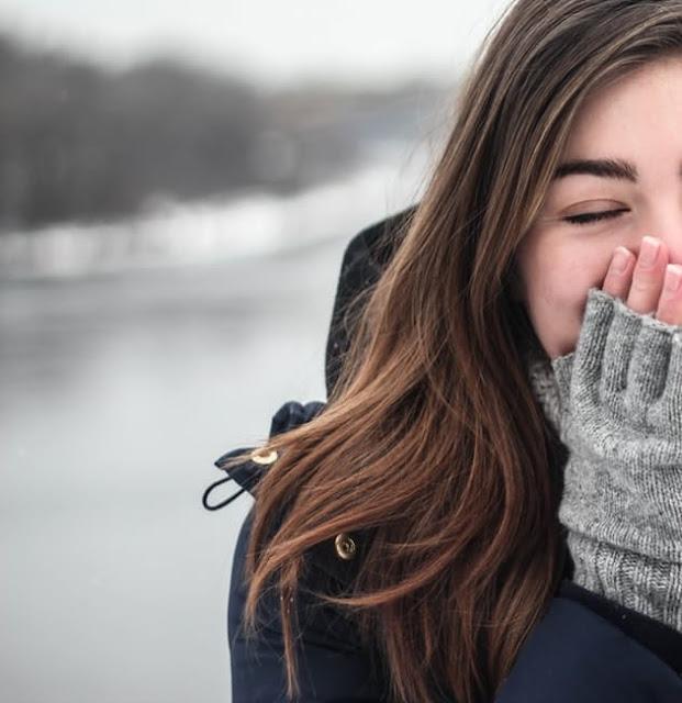 Fakta Menarik wacana Tertawa Yang Mesti Anda Ketahui  15 Fakta Menarik wacana Tertawa Yang Mesti Anda Ketahui