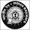 Railway Recruitment 2016 Started,Indian Railway Recruitment 2016,Indian Railway Jobs List 2016,Railways Recruitment for 18000 vacancies