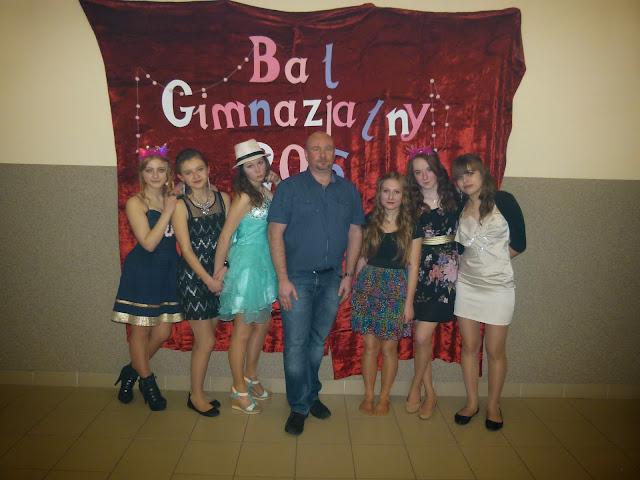 Bal gimnazjalny 2015 - P1110598.JPG