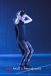 Han Balk Voorster Dansdag 2016-4205.jpg