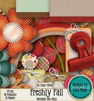 freshlyfall_04