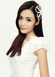 Tang Jingmei China Actor