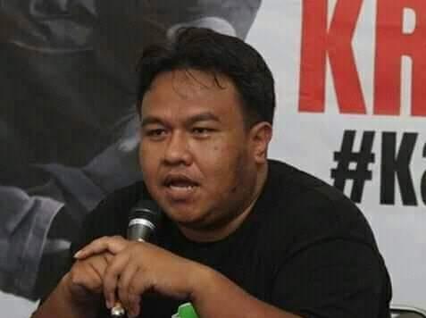 5 CARA BERPIKIR TENTANG PAPUA YANG MEMBUAT KITA (INDONESIA) TAK MERASA MENJADI PENJAJAH