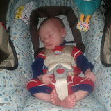 Meet Marshall! - IMG_20120601_133107.jpg