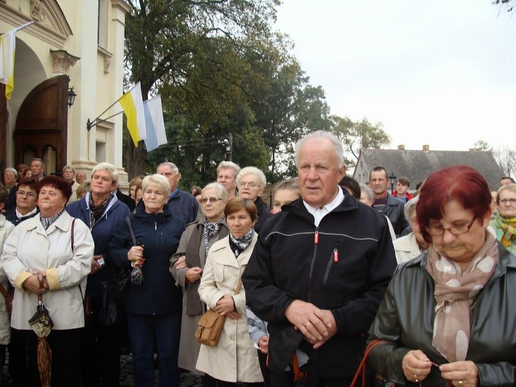 2014 Pszczew - DSC06113.JPG