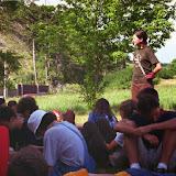 Székelyzsombor 2004 - img46.jpg