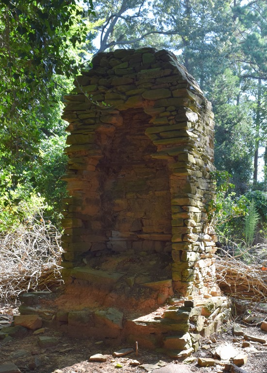 [Fireplace+-+Homesite+remains%5B7%5D]