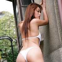 [DGC] 2007.11 - No.506 - Nao Yoshizaki (吉崎直緒) 071.jpg
