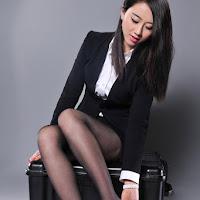 LiGui 2014.03.13 网络丽人 Model 然然 [38P] 000_7615.jpg