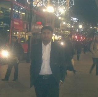 Sameer Sayed Photo 13