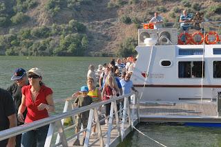 viaje en barco asociacion 108.jpg
