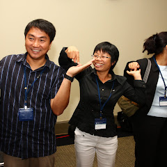 2008 03 Leadership Day 1 - ALAS_1094.jpg