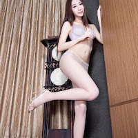 [Beautyleg]2015-03-27 No.1113 Miki 0028.jpg