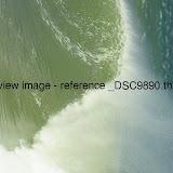 _DSC9890.thumb.jpg