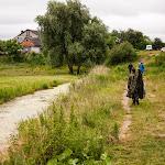 20140615_Fishing_Velikiy_Oleksyn_023.jpg