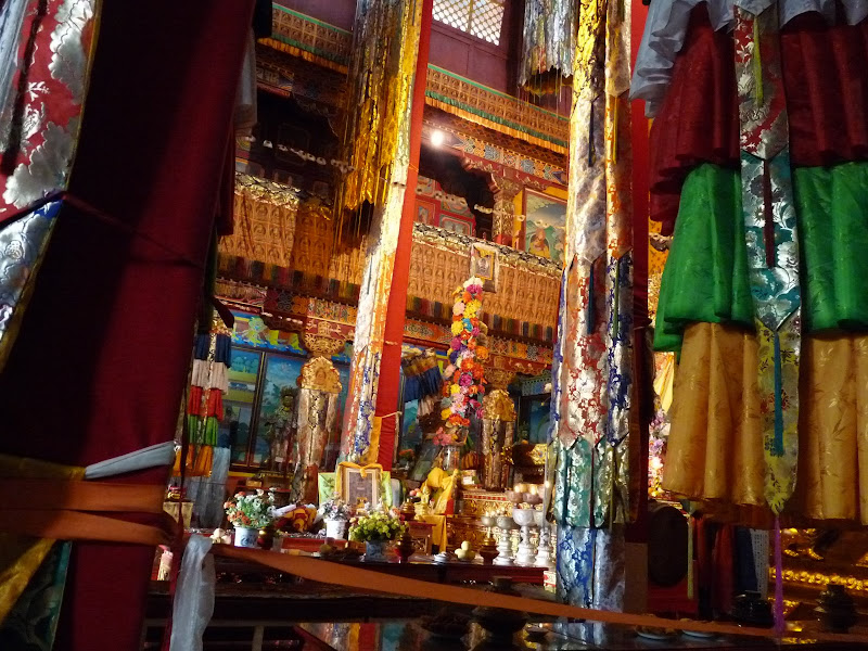 Chine.Yunnan. Shangri la et environs - P1250899.JPG