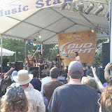Lucinda Williams at iFest 2011 - IMG_20110508_173012.jpg