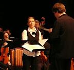 Ravel-A gyermek és a varázslat 2010 Április Stefánia Palota -.jpg