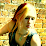 Marlana Edenholm's profile photo