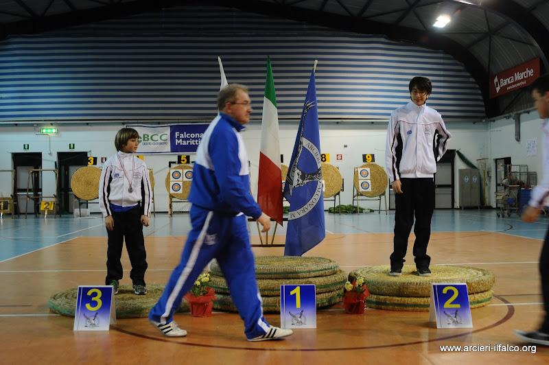 Trofeo Casciarri - DSC_6198.JPG