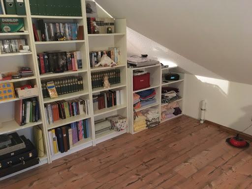 wir bauen mit keitel haus in markt buchbach. Black Bedroom Furniture Sets. Home Design Ideas