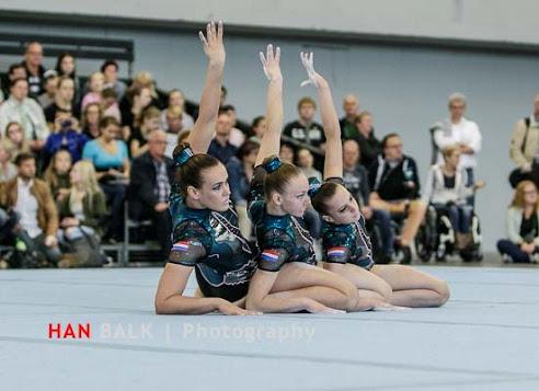 Han Balk Fantastic Gymnastics 2015-9726.jpg