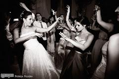 Foto 3606pb. Marcadores: 15/05/2010, Casamento Ana Rita e Sergio, Rio de Janeiro