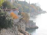 Rijeka 2011