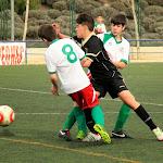 Moratalaz 0 - 0 Trival Valderas  (82).JPG